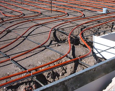 Information about building a home in pie town new mexico for How much does pex cost